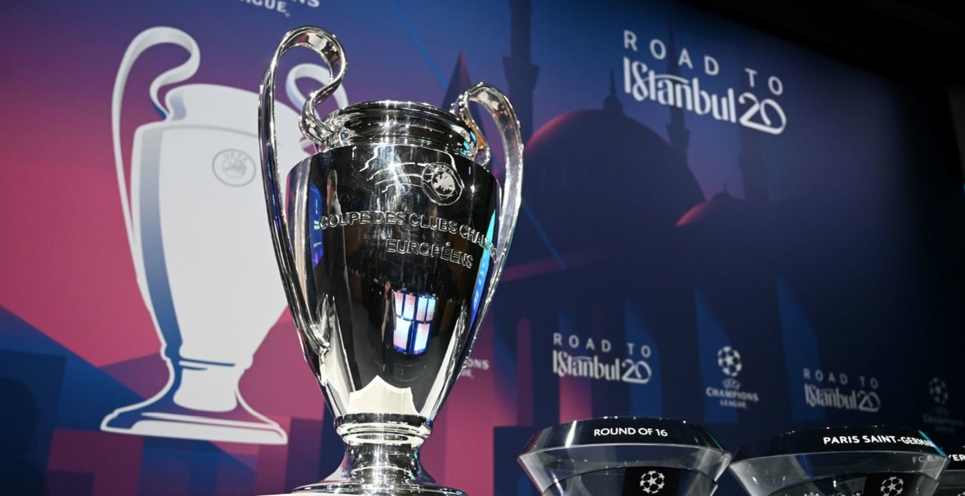 Accessibility tickets for UEFA Champions League Final 2020 on sale now