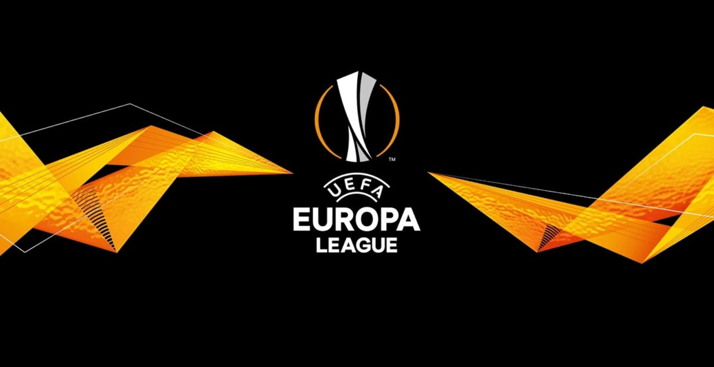 Accessibility tickets for UEFA Europa League Final on sale now