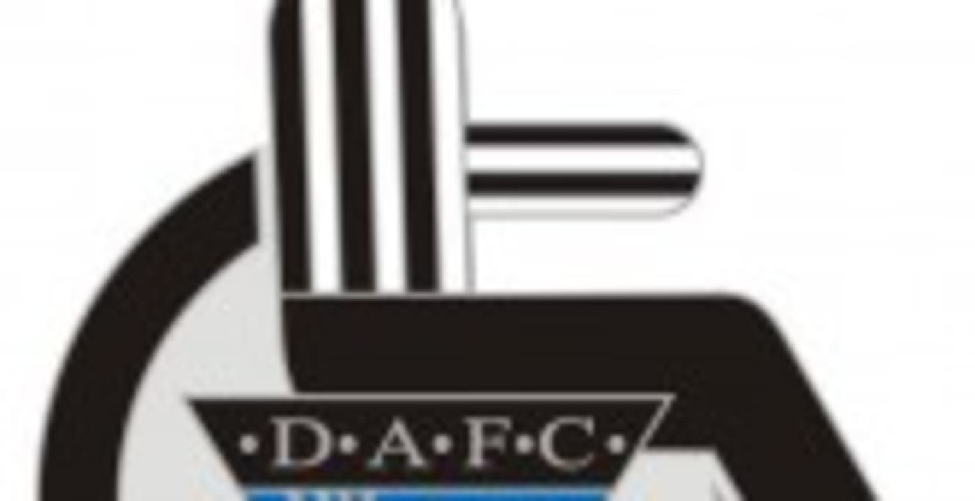 Dunfermline Athletic to host Disability Awareness Day