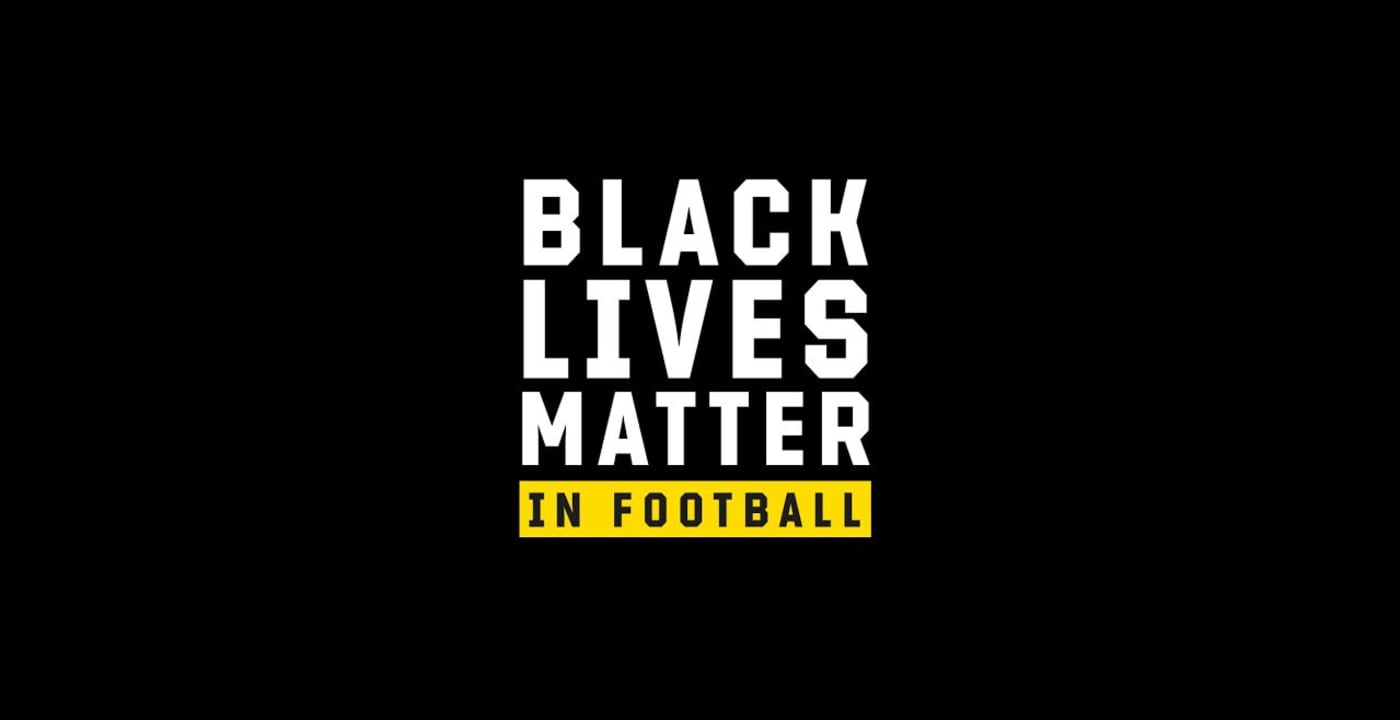 Fare launches #BlackLivesMatter grants programme