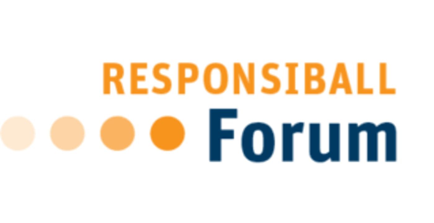 Responsiball to host Forum on Sport and Refugees