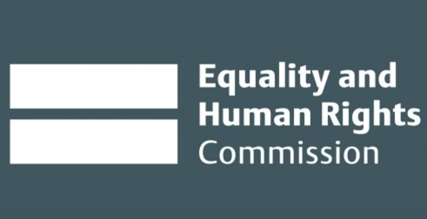 Equality watchdog writes to Premier League and Manchester United