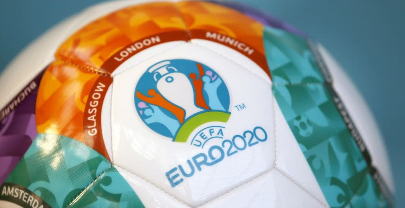 Returns information for disabled UEFA EURO 2020 ticket holders