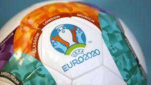 Important information for UEFA EURO 2020 ticket holders