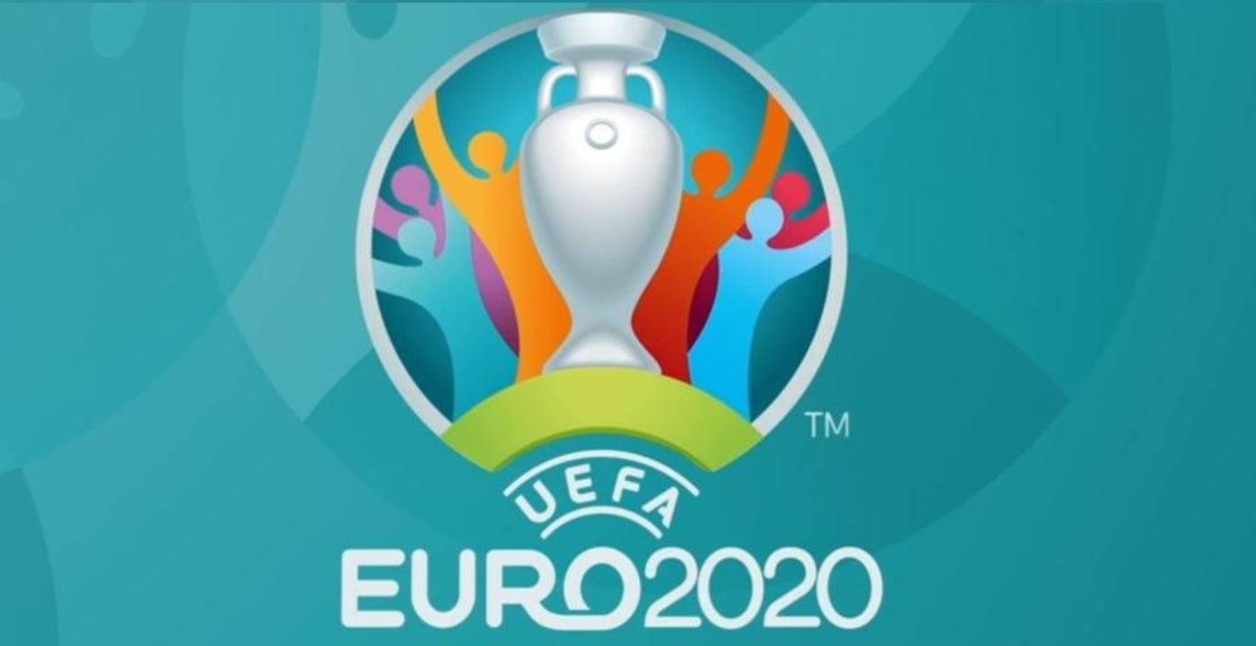 Apply now to become a CAFE Accessibility Monitor at UEFA EURO 2020!