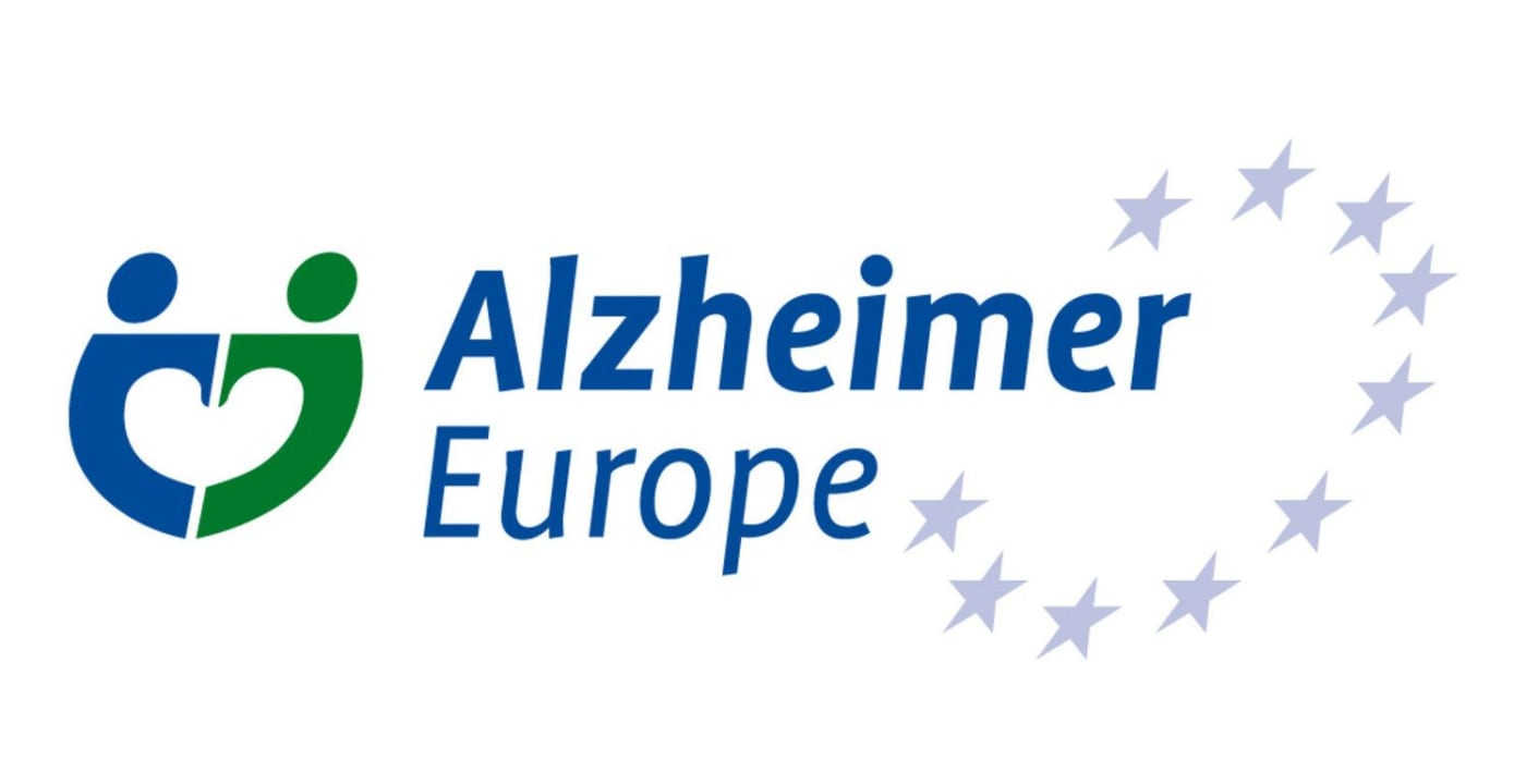 Alzheimer Europe holds 30th annual conference