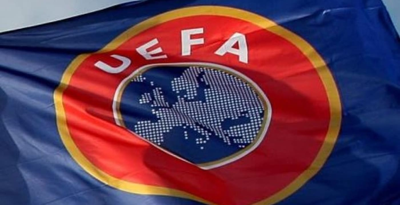 About UEFA Club Licensing
