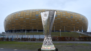 Accessibility tickets for UEFA Europa League Final 2021 on sale now