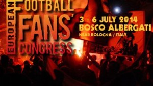 FSE holds 7th European Football Fans Congress