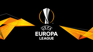 Visa information for fans planning to attend UEFA Europa League Final 2019