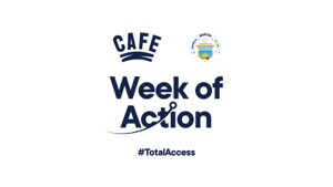 Week of Action small grants programme: Greenock Morton FC (Scotland)