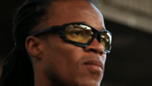 Edgar Davids appointed as CAFE Director