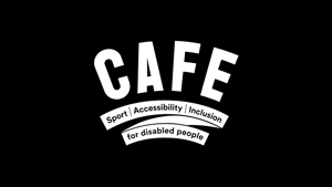 CAFE joins social media boycott against online abuse and hate