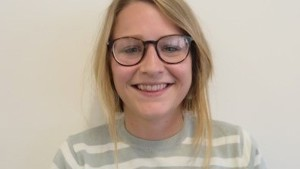 Isobel Robins appointed as Research Intern at CAFE