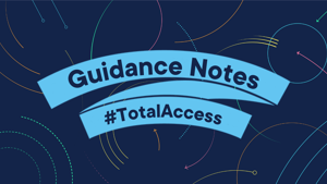 CAFE Guidance Notes