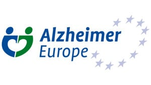 Alzheimer Europe publishes Dementia Monitor 2020